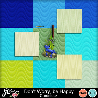 Don_t-worry-be-happy-cardstock-preview