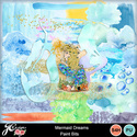 Mermaid_dreams_paint_bits_small