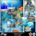 Mermaid_dreams_scene_paper_small