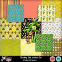 Pattern_papers_small