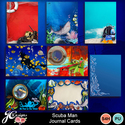 Scuba_man-journal_cards-preview_small
