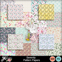 Serenity_pattern-papers_small