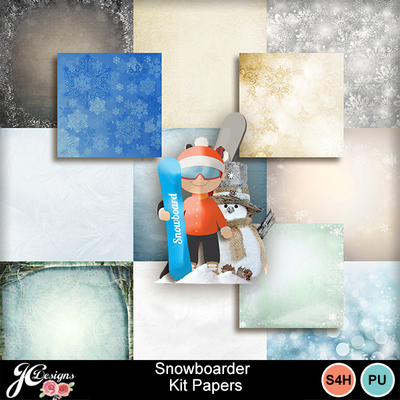 Kit_papers