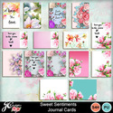 Journal_cards_small