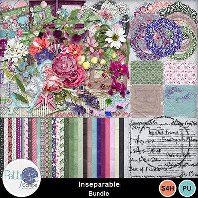 Inseparable_bundle