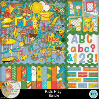 Kidsplay_bundle1-1