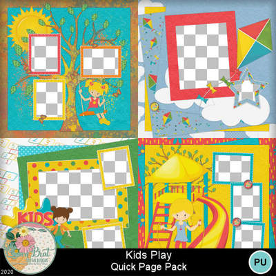 Kidsplay_bundle1-4