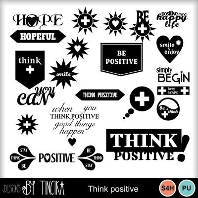 Think_positive_mms_main