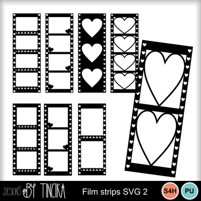 Film_strips_svg_2