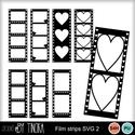 Film_strips_svg_2_small