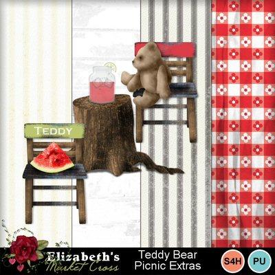 Teddybearpicnicextras-001