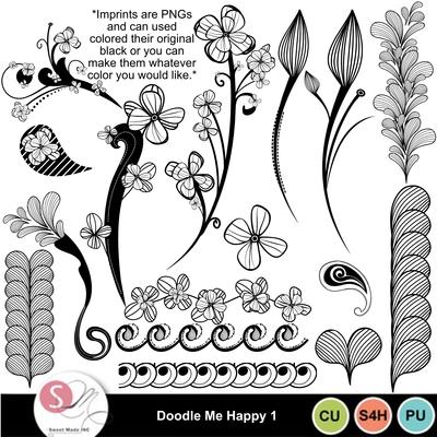 Doodle_me_happy_1-001