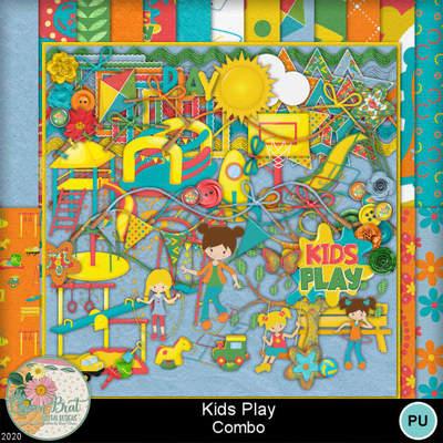 Kidsplay_combo1-1