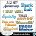 Mm_fishyfriendstitles_small