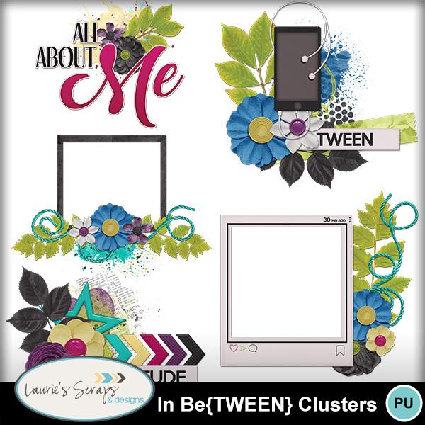 Mm_inbe_tween_clusters