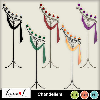 Louisel_cu_chandeliers_preview