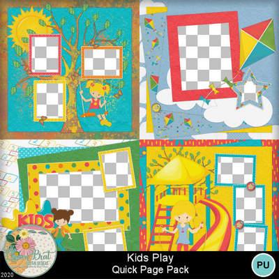 Kidsplay_qppack1-1