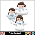 Chelsa_the_angel_preview_small