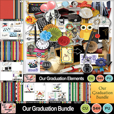Our_graduation_bundle_preview