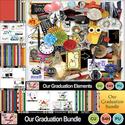 Our_graduation_bundle_preview_small