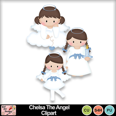 Chelsa_the_angel_clipart_preview