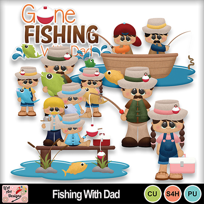 Fishing_with_dad_preview