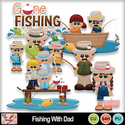 Fishing_with_dad_preview_small