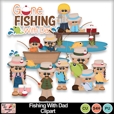 Fishing_with_dad_clipart_preview