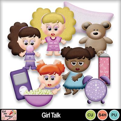 Girl_talk_preview