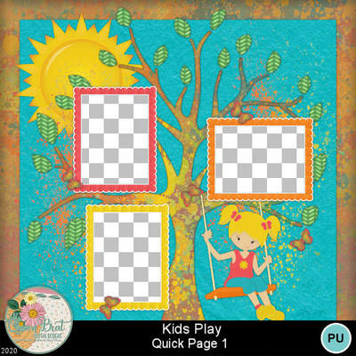 Kidsplay_qp1