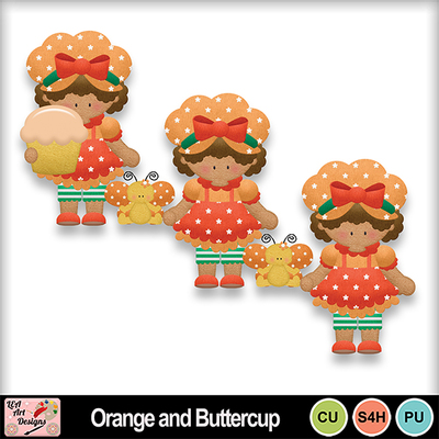 Orange_and_buttercup_preview