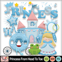 Princess_from_head_to_toe_preview_small