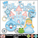 Princess_from_head_to_toe_clipart_preview_small