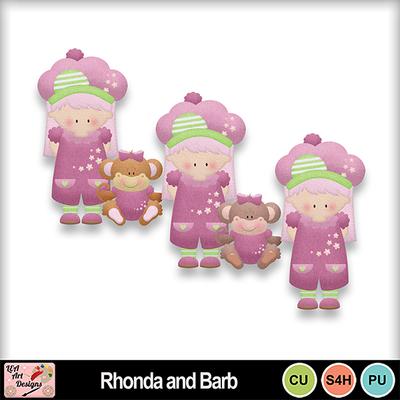 Rhonda_and_barb_preview