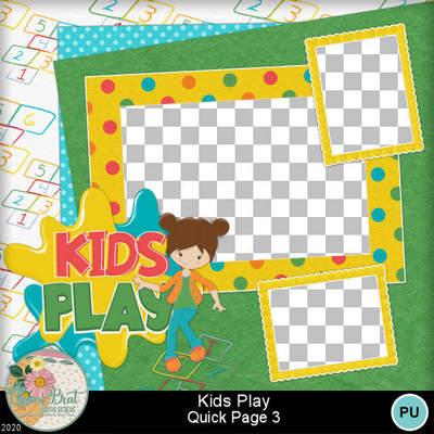 Kidsplay_qp3