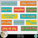 Kidsplay_wordtags_small