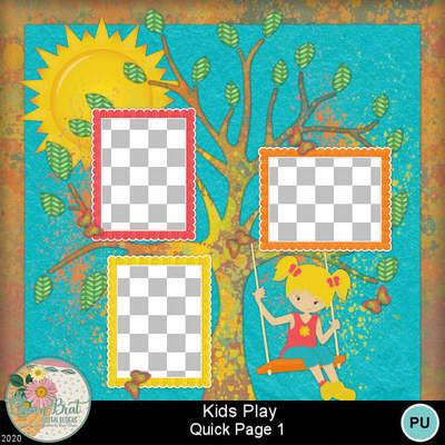 Kidsplay_qppack1-2