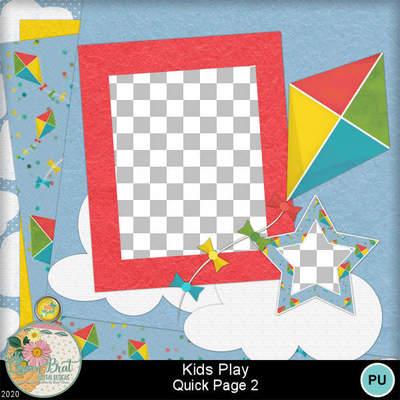 Kidsplay_qppack1-3