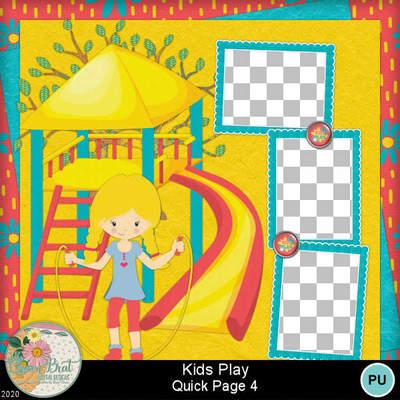 Kidsplay_qppack1-5