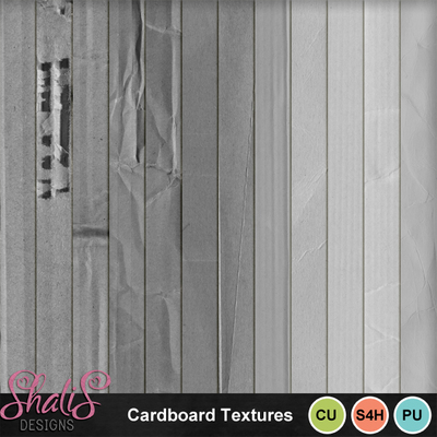 Cardboard_textures_vol