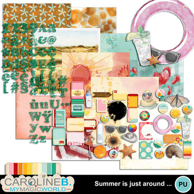 Summer-is-just-around-the-corner-coll_1