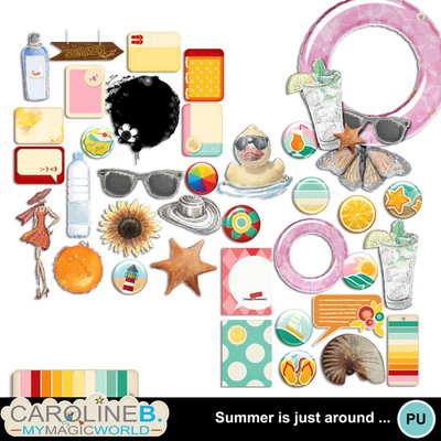 Summer-is-just-around-the-corner-el_1