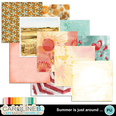 Summer-is-just-around-the-corner-pp-1