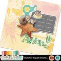 Sijatc_qp02_small