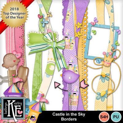 Castleskyborders01
