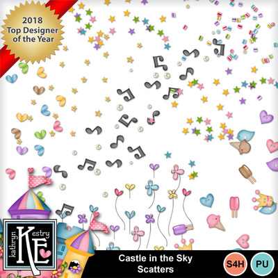 Castleskyscatters01