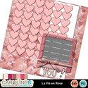 La-vie-en-rose-12x12-qp1-copy_small