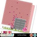 La-vie-en-rose-12x12-qp2-copy_small