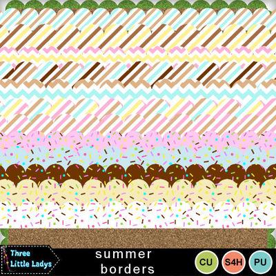 Summer_borders-tll