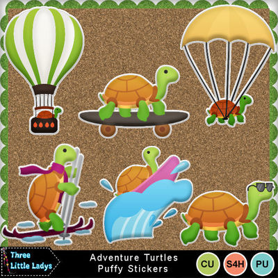 Adventure_turtles-tll